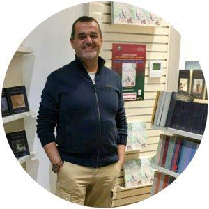Dottor Paolo Ballaben