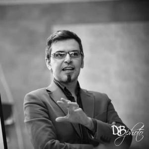 dott-Fabio-Varotto
