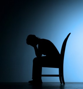 depressione-psicologo-rovigo-1