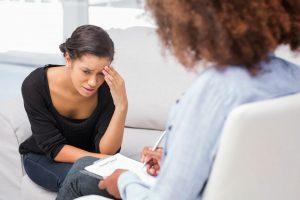la psicoterapia modifica il cervello